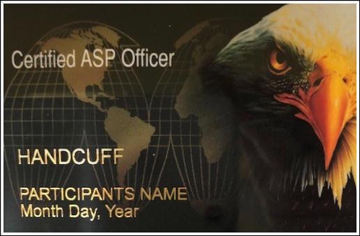 https://0201.nccdn.net/1_2/000/000/08a/2c7/abc-handcuff-id-card---sampe-image.png
