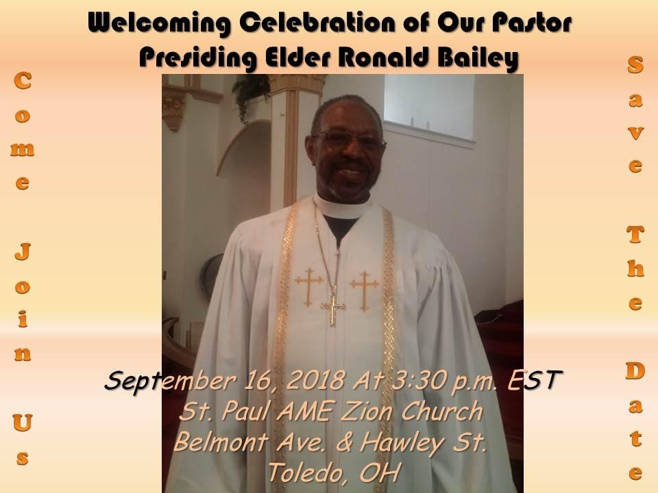 https://0201.nccdn.net/1_2/000/000/08a/2fe/Welcoming-of-Pastor-Presiding-Elder-Ronald-Bailey-promo-September-2018-jpeg-version-960x720.jpg