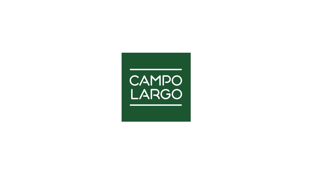 https://0201.nccdn.net/1_2/000/000/08a/3c8/Campo-Largo-1016x620.jpg