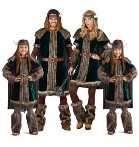 https://0201.nccdn.net/1_2/000/000/08a/429/grupo-disfraces-vikingos-nordicos.jpg