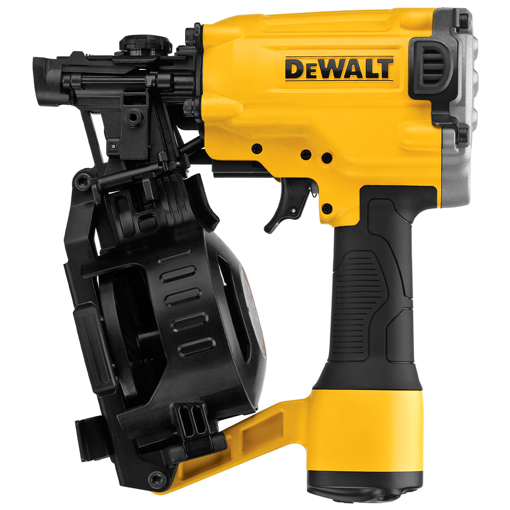 Roofing Nailer (coil style) $25/day $75/week