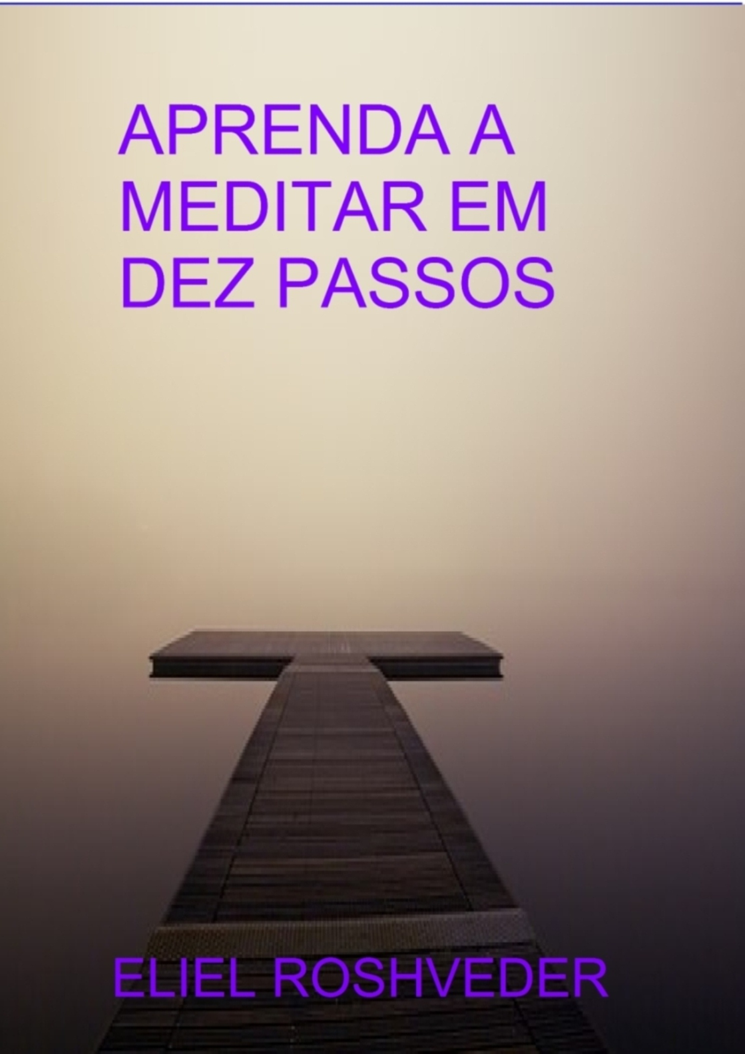 Conheça os livros que escrevi sbre meditação e mistérios.
