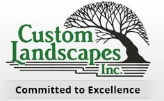 customlandscapesinc.com