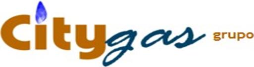 https://0201.nccdn.net/1_2/000/000/08a/78b/CITYGAS-GRUPO.png