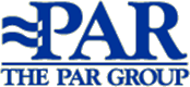 The PAR Group