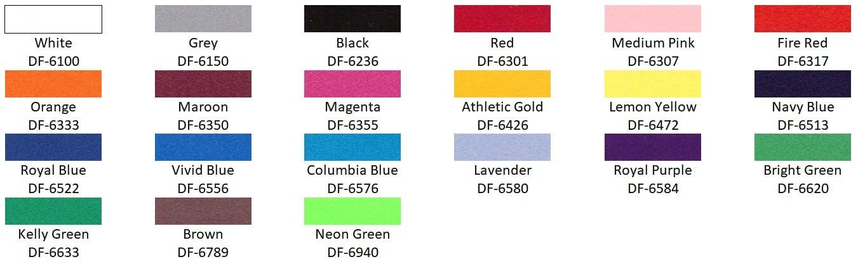 https://0201.nccdn.net/1_2/000/000/08a/caf/Premium-DecoFlock-Colors-1351x417.jpg