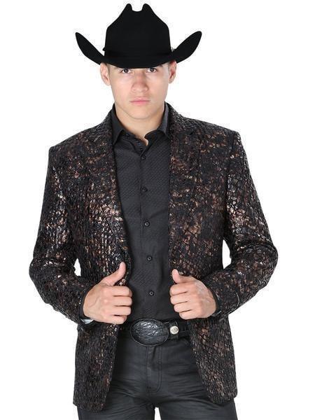 El Vaquero The Cowboy Store Cowboy Boots Western Wear
