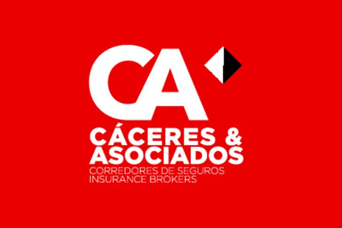 https://0201.nccdn.net/1_2/000/000/08a/ee0/caseres---asociados.png