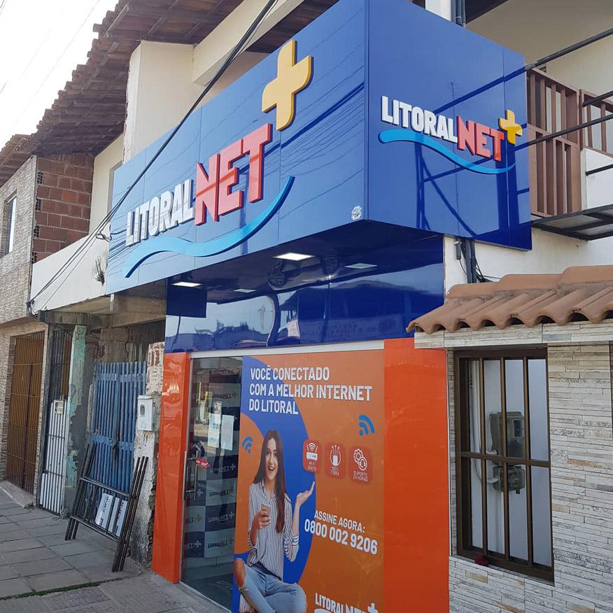 https://0201.nccdn.net/1_2/000/000/08a/ee5/atelier2---litoral-net1.jpg