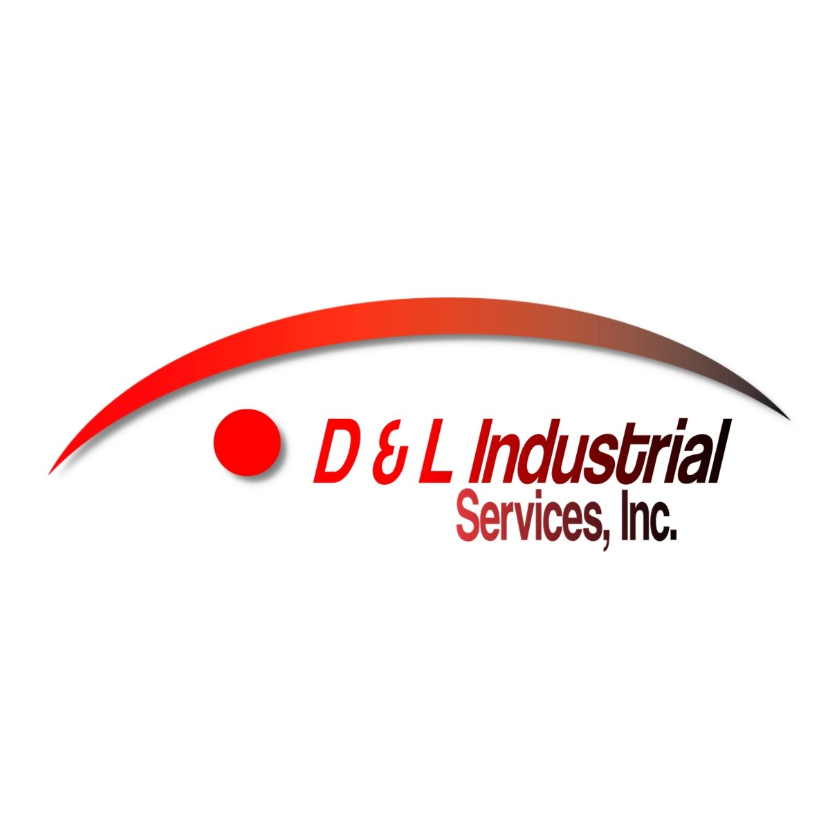 D & L Industrial Services