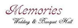 Memories Wedding and Banquet Hall