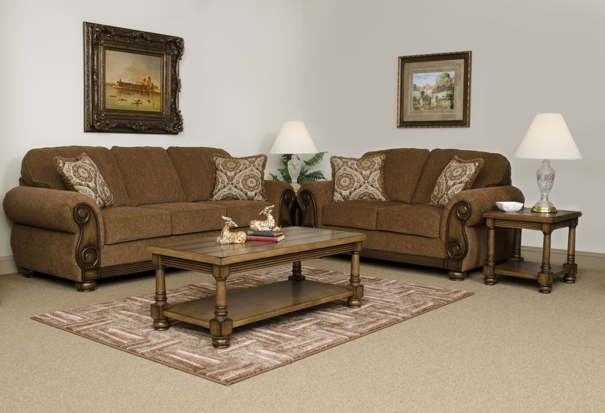 Loveseat And Sofa SetsSofa Loveseat Sets Ashley Furniture Home