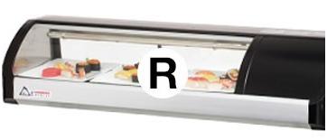 https://0201.nccdn.net/1_2/000/000/08b/734/sushi-1-362x155.jpg