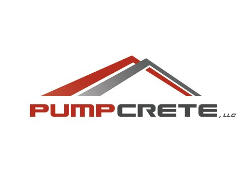 pumpcretellc.com