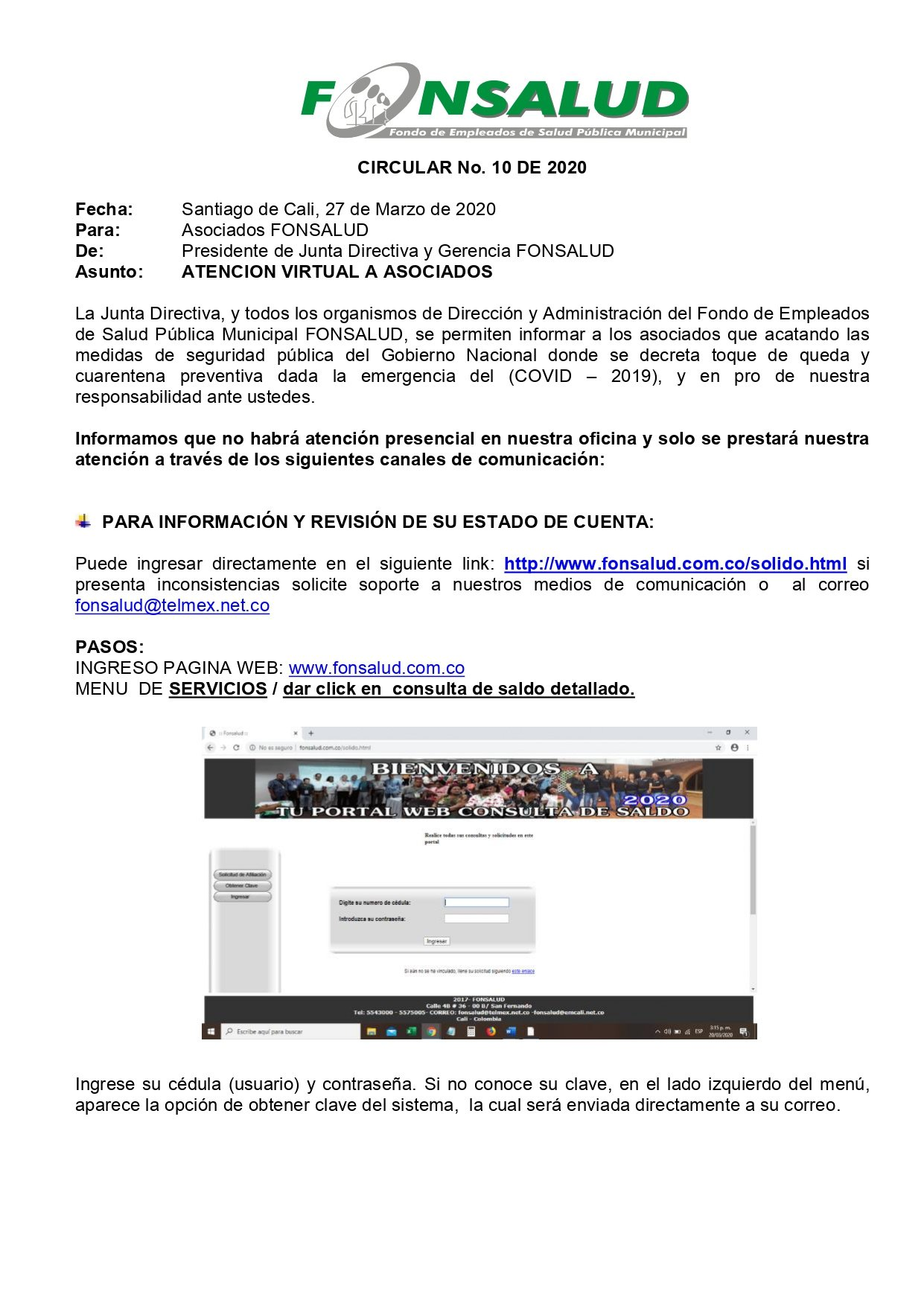 https://0201.nccdn.net/1_2/000/000/08b/800/CIRCULAR-10-2020-ATENCION-A-ASOCIADOS-VIRTUAL_page-0001-1241x1754.jpg