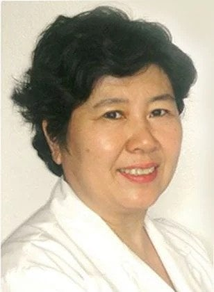 Dr. Limin Song