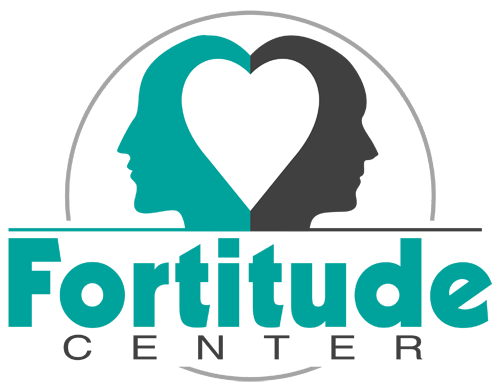 Fortitude Center