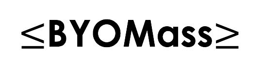 Byomass Inc.