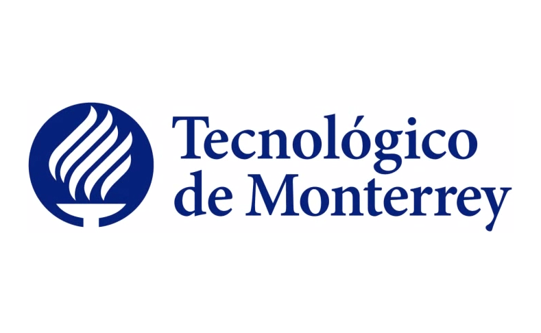 https://0201.nccdn.net/1_2/000/000/08b/9d5/tec_monterrey_nuevo_logo-789x486.png