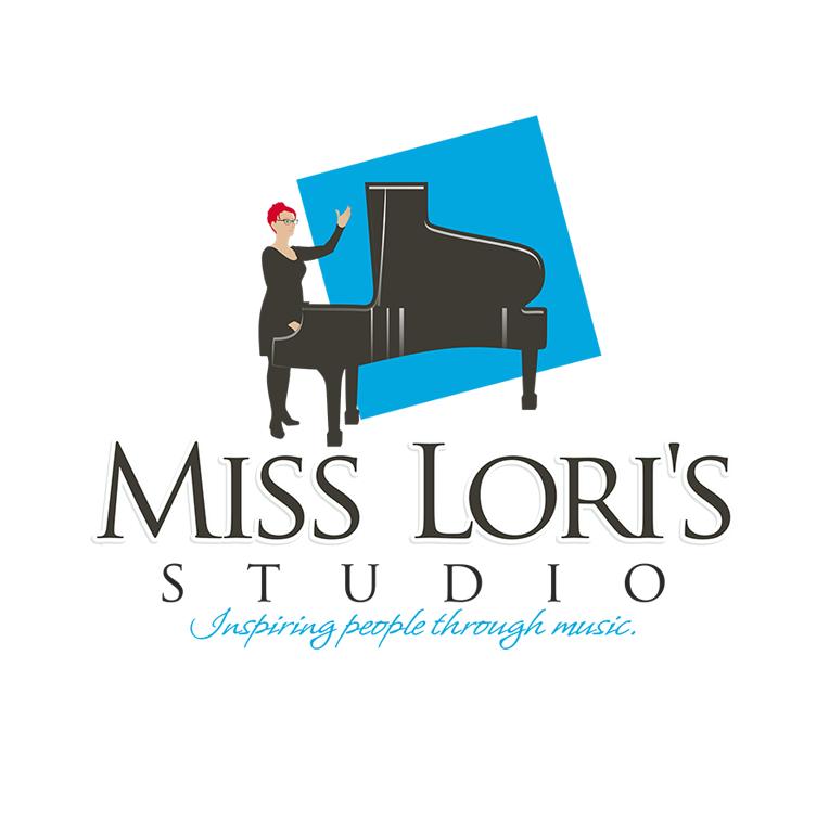 Miss Lori's Studio