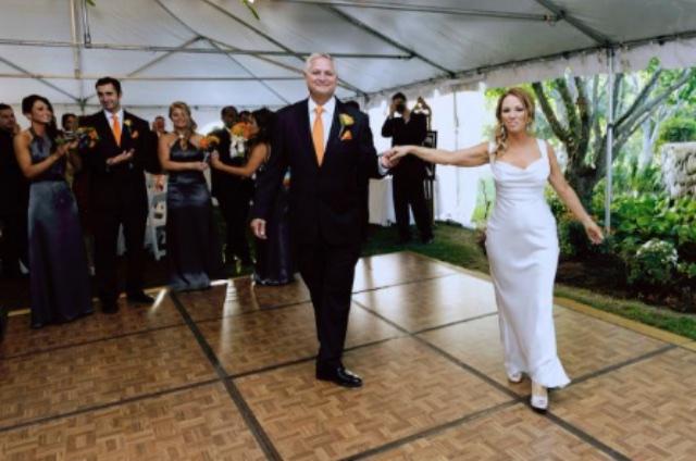 https://0201.nccdn.net/1_2/000/000/08b/a39/Wedding-Dances-3.jpg