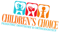 Childrens Choice Pediatric Dentistry in New Carrollton, MD is a pediatric dental center.