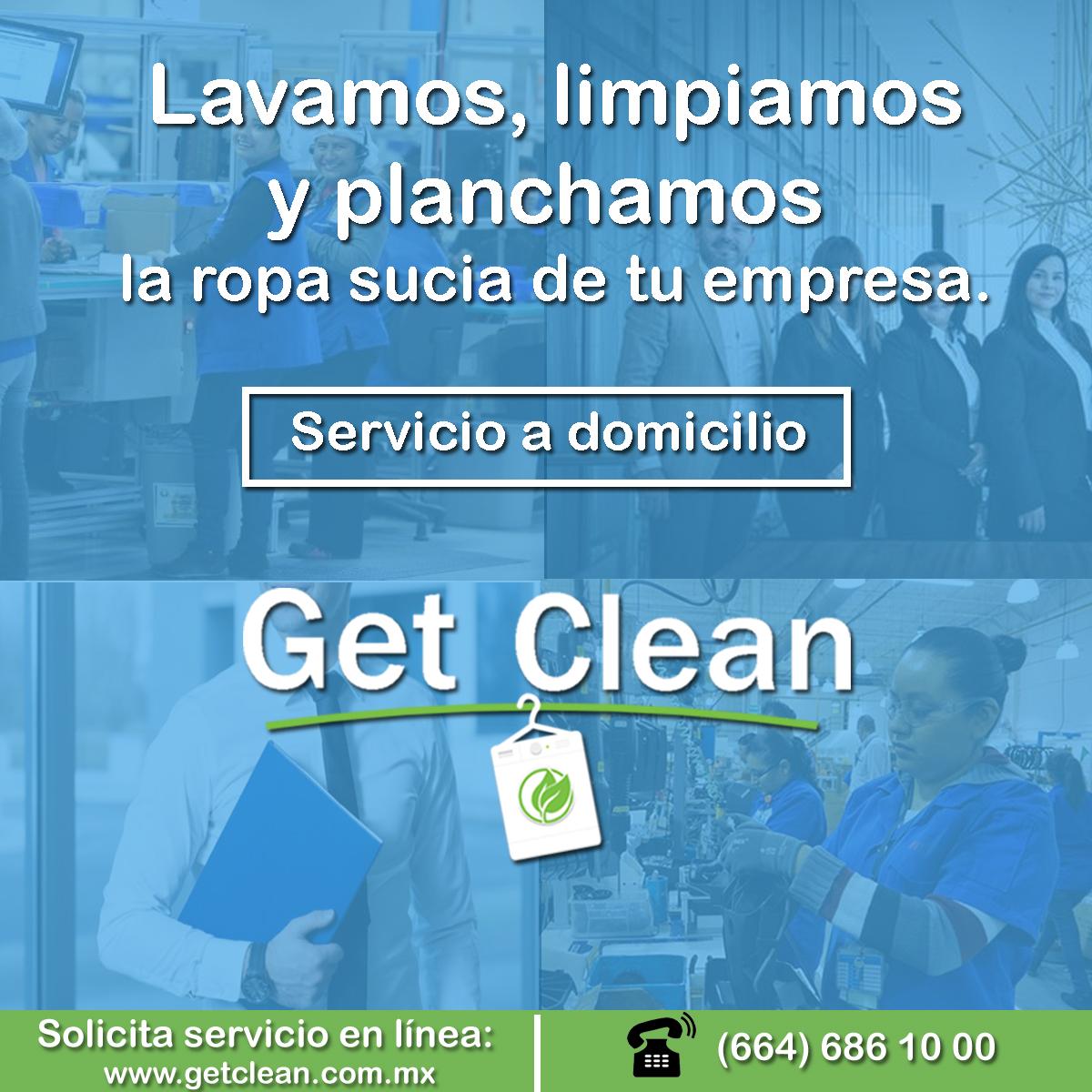 https://0201.nccdn.net/1_2/000/000/08b/dcd/2018-12-03-Lavamos-para-tu-Empresa.jpg