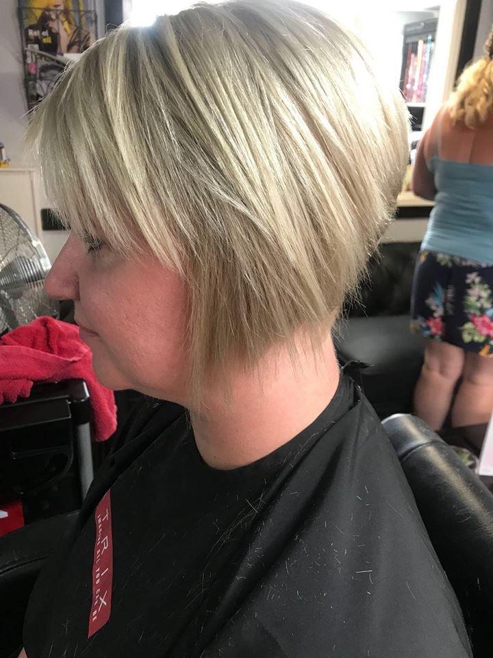 https://0201.nccdn.net/1_2/000/000/08b/dd1/cbd-blonde2n-720x960.jpg