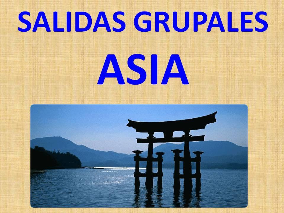 https://0201.nccdn.net/1_2/000/000/08b/f55/SALIDAS-GRUPALES-ASIA-CLICK-960x720.jpg