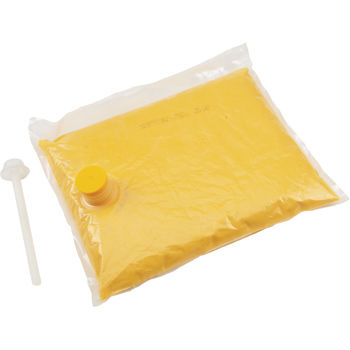Nacho Cheese 140oz $17.95/bag