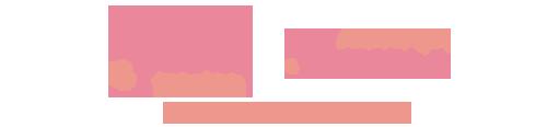 Clínica Noyola San Luis Potosí