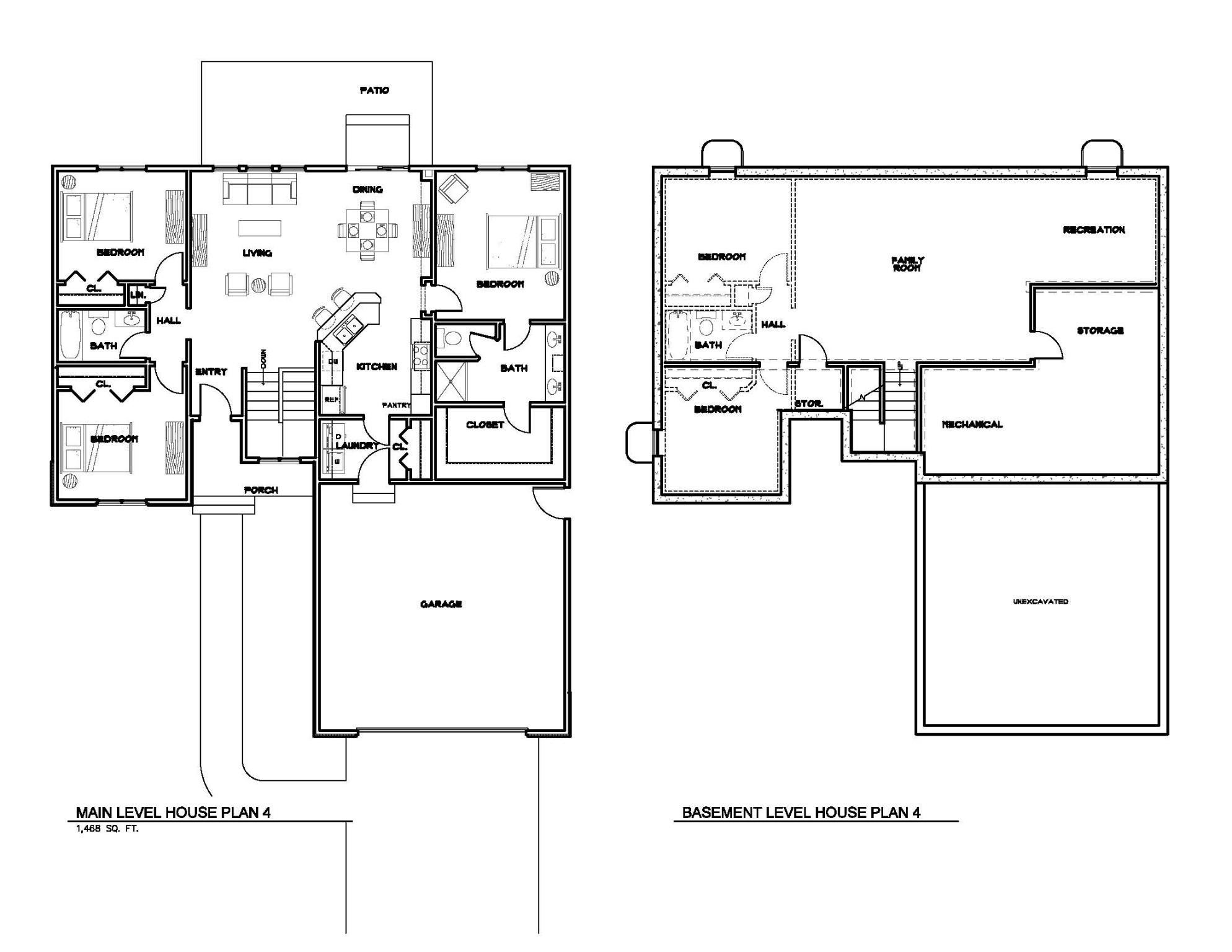 https://0201.nccdn.net/1_2/000/000/08c/029/house-plan-4.jpg