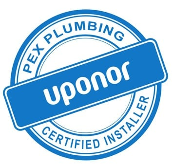 Repipe Houston | Plumbing Problems | Houston Repipe Company