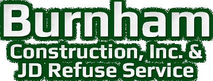burnhamconstructionak.com