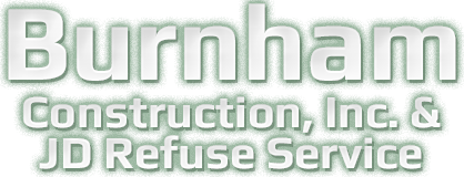 burnhamconstructionak.com