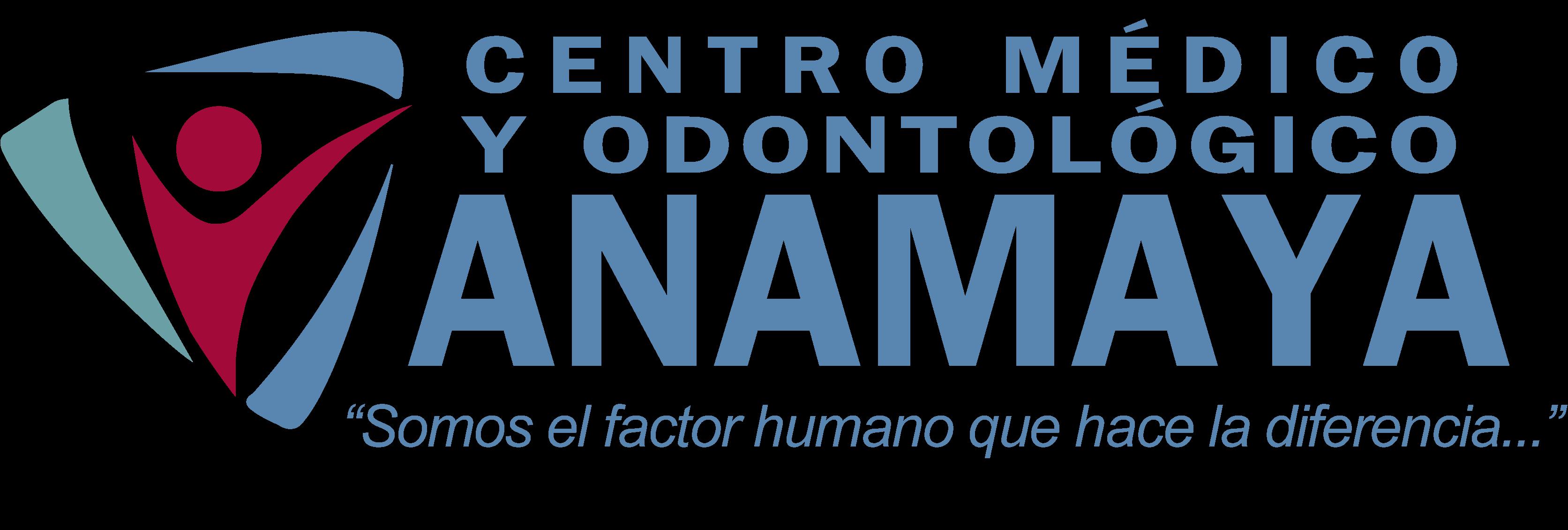 Centro Médico y Odontológico  Anamaya