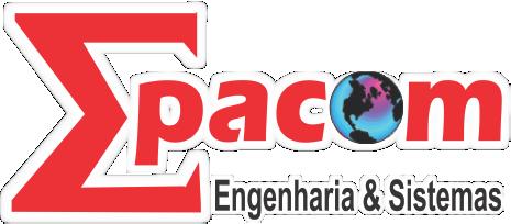 Epacom Engenharia e Sistemas