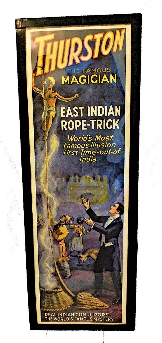 https://0201.nccdn.net/1_2/000/000/08c/488/POSTER-THURSTON-EAST-INDIAN-ROPE-TRICK.jpg