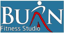 burnfitnessstudio.org