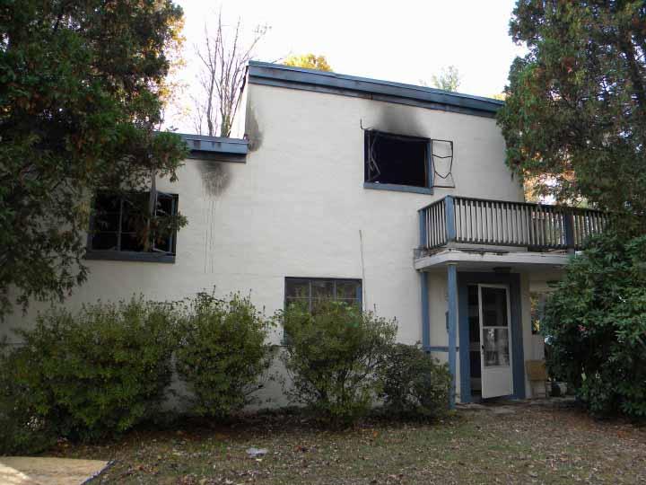 Home Before Restoration 3
