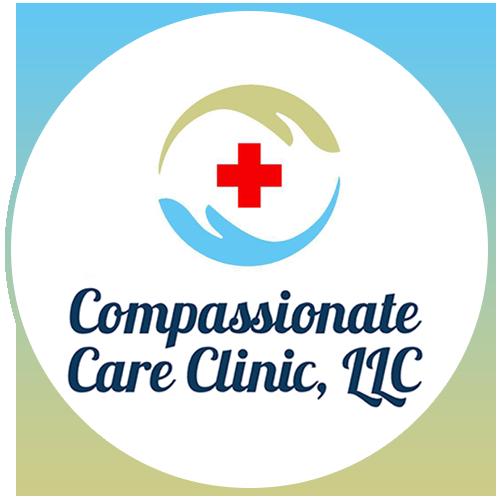 Compassionate Care Clinic
