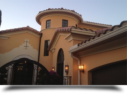 Coral Gutters Inc In Coconut Creek Fl Provides Seamless