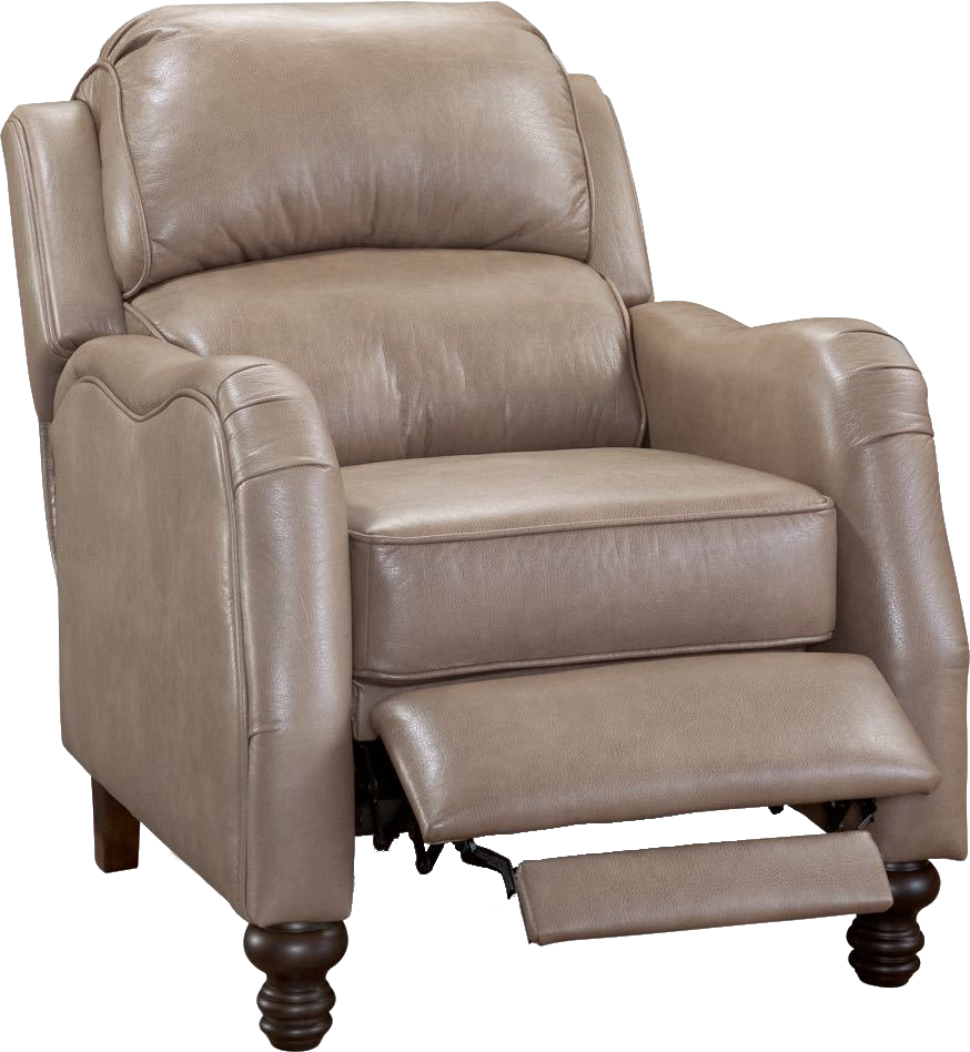 sc 1 st  Furniture Clearance Center & Furniture Clearance Center - Recliners islam-shia.org