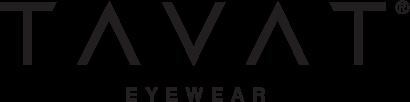https://0201.nccdn.net/1_2/000/000/08c/c97/tavat-logo-410x102.png