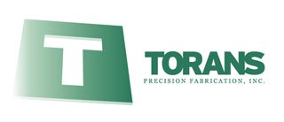 Torans Precision Fabricating
