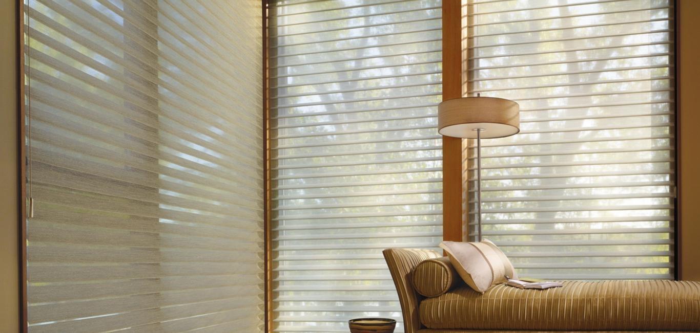Ofrecen protección contra rayos UV .dependiendo de la colección y de la posición de las láminas