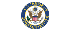 U.S. House of Representatives