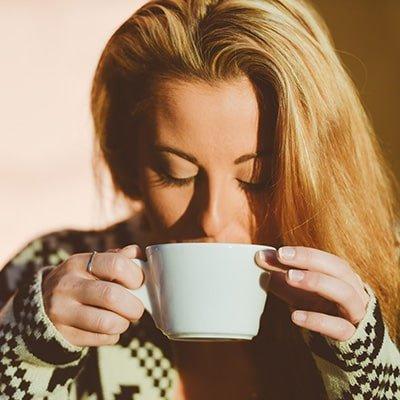 Kafe Member