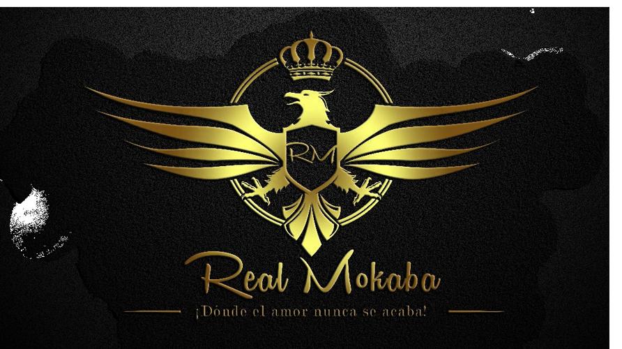 Real Mokaba S.A. de C.V.