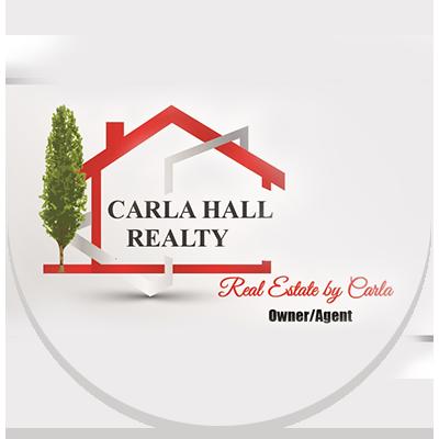 CARLA HALL REALTY
